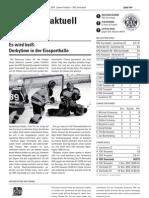 Ausgabe Nr. 4 - RSC Darmstadt