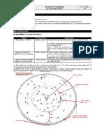 AC_FS_starfinder.pdf