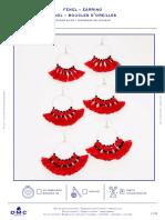 https___www.dmc.com_media_dmc_com_patterns_pdf_PAT1053 2
