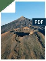 Subir-al-Teide-sin-permiso_crater-pico-viejo-convertido (2)