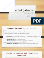 Curentul-galvanic.pptx