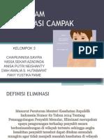 ELIMINASI CAMPAK KELOMPOK 3.pptx