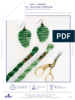 https___www.dmc.com_media_dmc_com_patterns_pdf_PAT1057.pdf