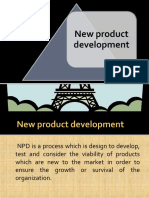 Marketing New Product Development_23
