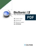 biosonics1