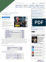 247432965 Calculo Del Eva PDF