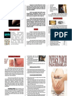 LEAFLET TORCH-converted.docx