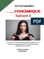 perfonomique-II-extrait.pdf