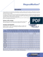 No.3 Load Life Calculations.pdf