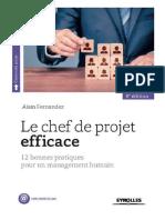 chef-de-projet-efficace.pdf