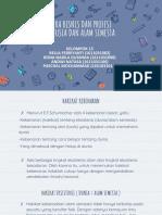 PPT-ETBIS_1.pptx