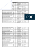Oferta-de-Disciplinas-Regulares-2020.1-1