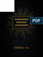 Supernova-Strategy-Cheat-Sheet (1)