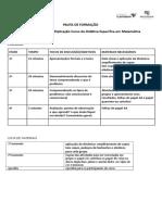 DEM M4 A2 (1) PAUTA.doc