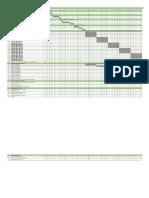 CRONOGRAMA DE ACTIVIDADES V2