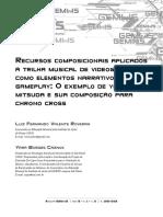 recursos composicionais aplicados a trilha musical de videogames.pdf