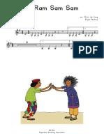 5_3_a_ram_sam_sam_violin-583141843.pdf