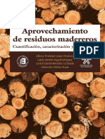 aprovechamiento-de-residuos-madereros.pdf