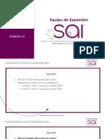200219_PPT_REUNIÓN6_PLAN_EXPANSIÓN
