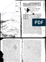 1604-Primera parte de la vida del picaro Guzmande Alfarache