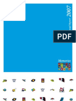 Annual Report 2007 Online
