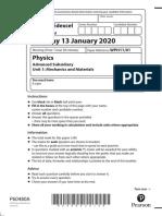 WPH11_01_que_20200305.pdf