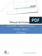 UFCD_6570_Abordagem geral de noções básicas de primeiros socorros 1.docx