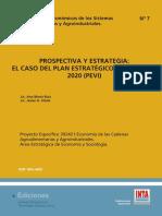 _script-tmp-7_prospectiva_estrategia_pevi.pdf