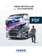 new-iveco-stralis-brochure-france