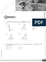 Taller VIII MT21.pdf