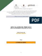 2sb_UdL_IL_PAESE_DI_GESù.pdf