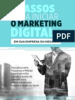 5passos-para iniciar-no-marketing-digital-2020