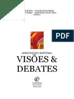 APRENDENDO_HISTORIA_VISOES_and_DEBATES.pdf
