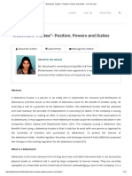 373582616-Debenture-Trustee-Position-Powers-and-Duties-It-is-the-Law.pdf