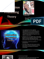 information-processing-theory