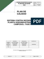 GERENPRO_PROCEDIMIENTO DE CALIDAD SCI_CAMPOSOL-CHAO (1)