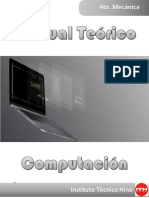 manual compu 4to 2020.pdf