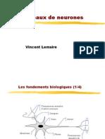 Introduction m Lp