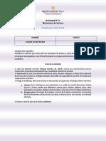 Actividad N°2 Guía Momentos de lectura habilidadades yaja.docx
