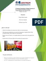PPT ANALISIS FINANCIERO - ALICORP.pptx