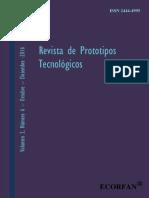 Revista_de_Prototipos_Tecnologicos_V2_N6.pdf