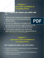 2. approaches to the formulation of accounting theory.pdf