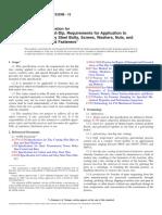 ASTM F2329 F2329M-15.pdf