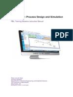 Aspen Plus Booklet v3 - print