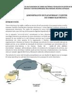 Actividad No. 12 - Plataformas de Correo Electrónico-convertido