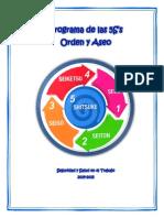 Programa_de_las_5Ss.pdf