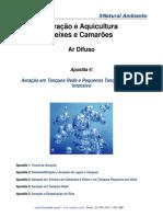 Aeracao-Tanque-Rede.pdf