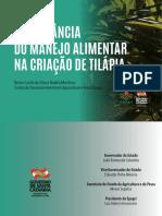 34-Piscicultura-tilapia-gestao-nutricao.pdf