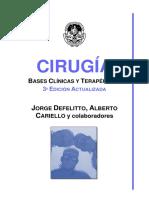Defelitto.pdf