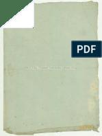 (1828) [Proclamaţie] Lăcuitorilor Moldaviei şi Valahiei! [P.K. Wittgenstein]